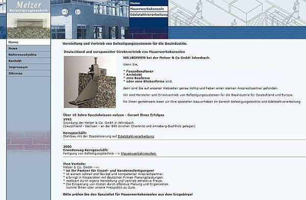 2013-Mauerwerkskonsole-alte-Webseite